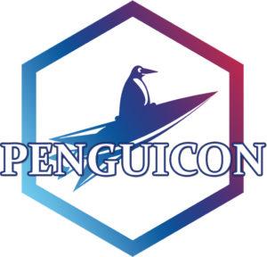 Penguicon 2020 logo